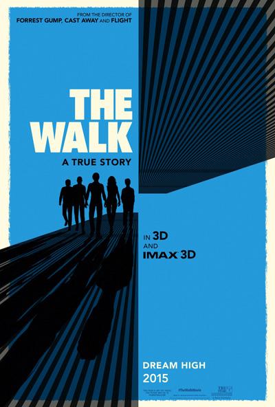 Thewalk2