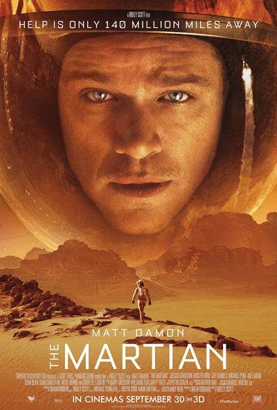 Martian_1