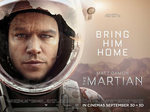Martian_2
