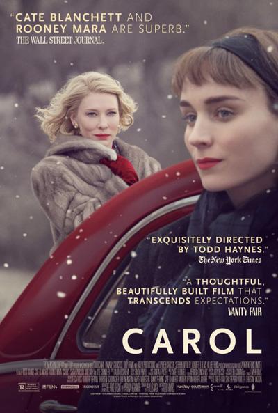 Carol1_2
